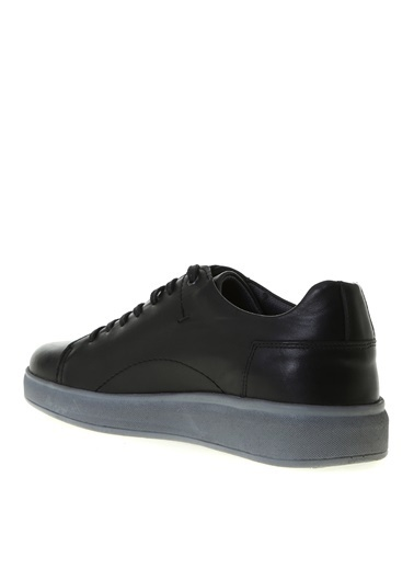 Limon Company Casual Ayakkabı Siyah